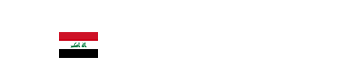 Market Research Iraq Logo
